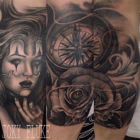 bali gautama tattoo rose tattoos done in bali line tattoos red roses