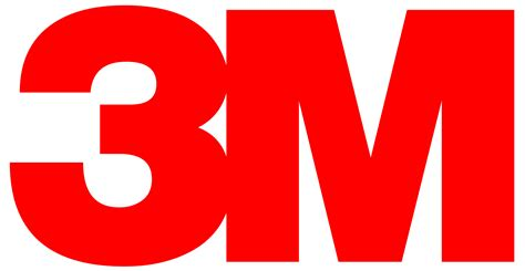firma 3m 3m buckley innovation centre in huddersfield