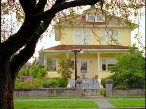 light yellow house the yellow house millennium episode and credits guide