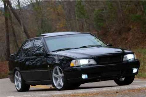 volvo     modifications  modifications    months
