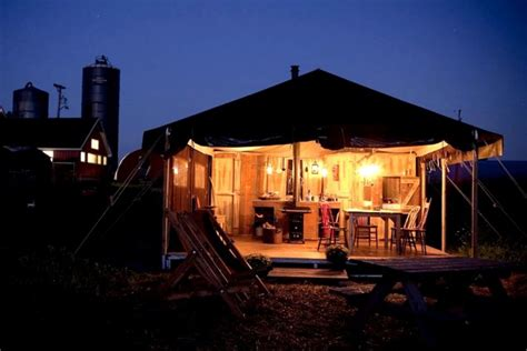 Cabins In Upstate Ny by Upstate New York Getaways Glinghub