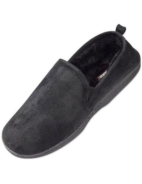 bedroom slippers for men 404 squidoo page not found