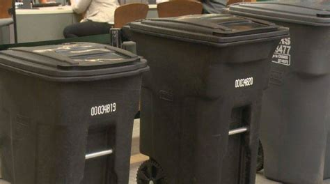 saskatoon to charge garbage collection fee fund organics