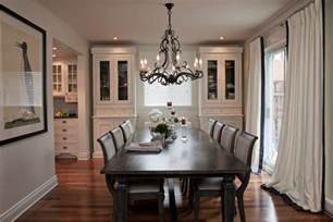 Wall Decorations For Dining Room 25 Dining Room Cabinet Designs Decorating Ideas Design