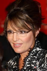 palin new hairstyle poll sarah palin is most attractive politician bill