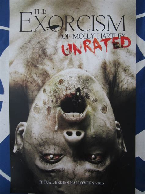 film the exorcist sub indonesia the exorcism of molly hartley 2015 720 bluray subtitle