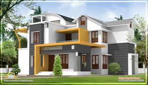 free total 3d home design 29 18446 size