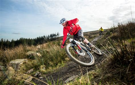 best cycles the best enduro mountain bikes mbr