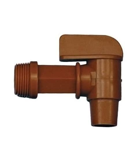 rubinetto in plastica rubinetti in plastica rubinetti tappi valvole chiavi