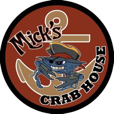 micks crab house mick s crab house elkton md verenigde staten yelp