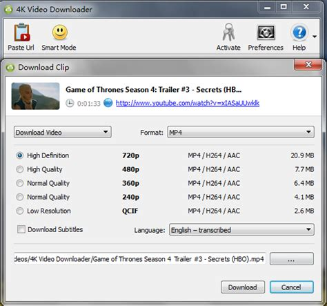 download online youtube videos to mp4 prioritystaff download de videos do youtube gratis para mac lunapriority