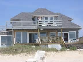 Beach Home beach house inn prices amp b amp b reviews west dennis cape