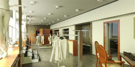 arredamenti bergamo arredamento per negozi bergamo banchi piani mobili