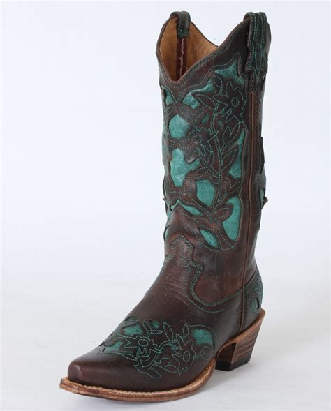 twisted x boots s twisted x boots 174 flowerstone 13 quot boots fort brands