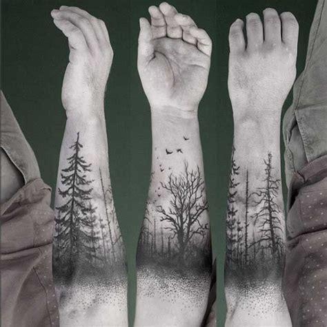 tattoo trends 60 forearm tree tattoo designs for men best 25 tree tattoos ideas on pinterest