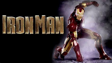 iron man review jpmn youtube