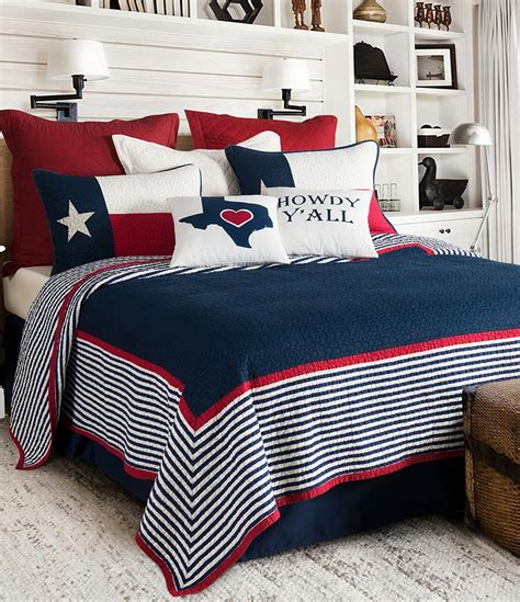 texas comforter texas bedroom decor bedspreads and bedding