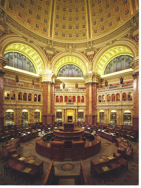 library of congress reading room hours the family masterpiece carol roper