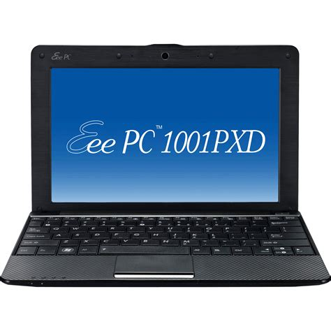 Keyboard Asus Eee Pc Seashell 1001 Series asus eee pc 1001pxd 10 1 quot seashell netbook 1001pxd mu17 bu