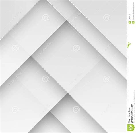 white design white paper material design wallpaper stock vector image