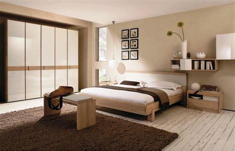 teenage bedroom color schemes soothing bedroom color schemes sherman designs small bedroom color schemes ideas