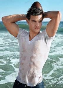 chicos hombres camiseta mojada qu 233 es la bisexualidad actitudfem
