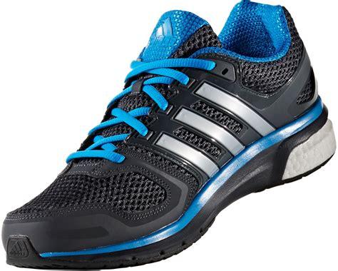 Jual Adidas Questar Boost adidas questar boost m sportisimo