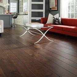 surplus floors usa 16 photos flooring 925 e avenue j