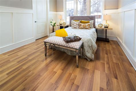 cheap flooring solutions floor solutions on a budget
