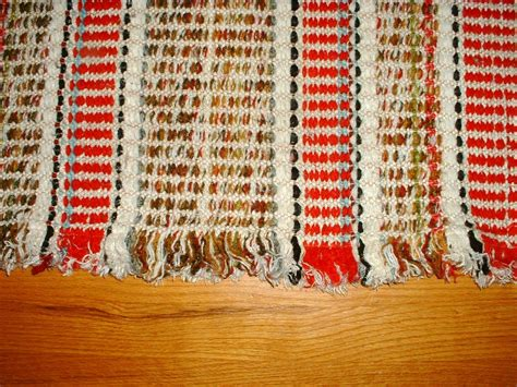 rugs with fringe vintage woven throw rug with fringe white brown blue gre rugs carpets