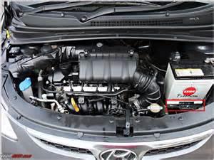 Car Battery Price Of I10 Hyundai I10 Era 6 Years 46 000 Km And Clocking Update