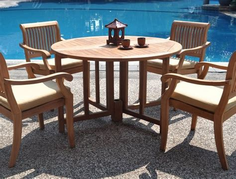 Costco Patio Dining Sets Patio Dining Set Costco Home Design Ideas And Pictures