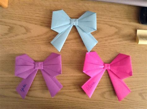 Origami Door - origami bow door decs ra residence