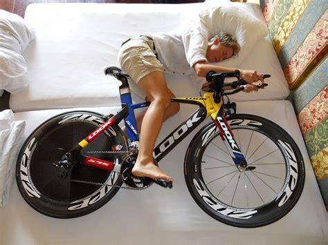 alimentazione e ciclismo sonno alimentazione e ciclismo