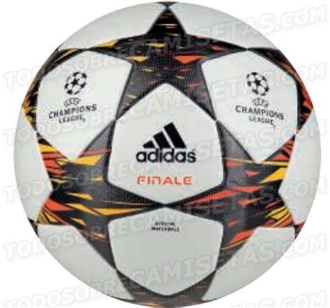 Calendrier Ligue Des Chions Uefa 2014 Photo Ballon Finale Ligue Des Chions 2014 Lisbonne