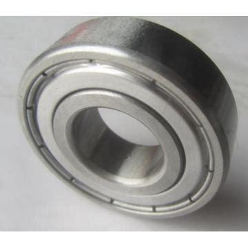 Bearing Laher 6000 Z 6000 2z bearing 6000 2z bearing 10x26x8 linqing wqk bearing manufacture co ltd
