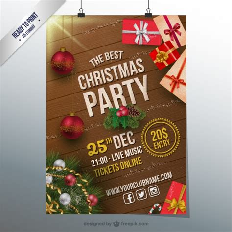 grinch invitations christmas party flyer free download search results