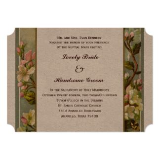 catholic wedding invitation cards catholic wedding cards greeting photo cards zazzle