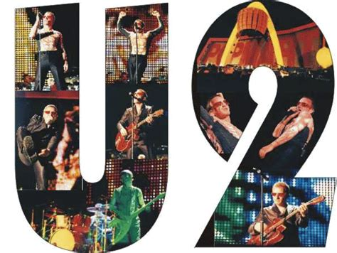 music on 1 musica z u2 beautiful day terbaru u2 the rocker