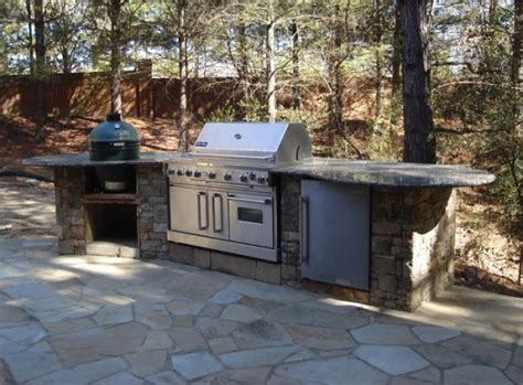 outdoor kitchen design ideas outdoor kitchens designs this outdoor kitchen design