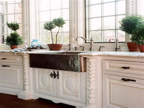 Country Kitchen Sink by Awesome Kitchen Design With Country Style Kitchen Sink