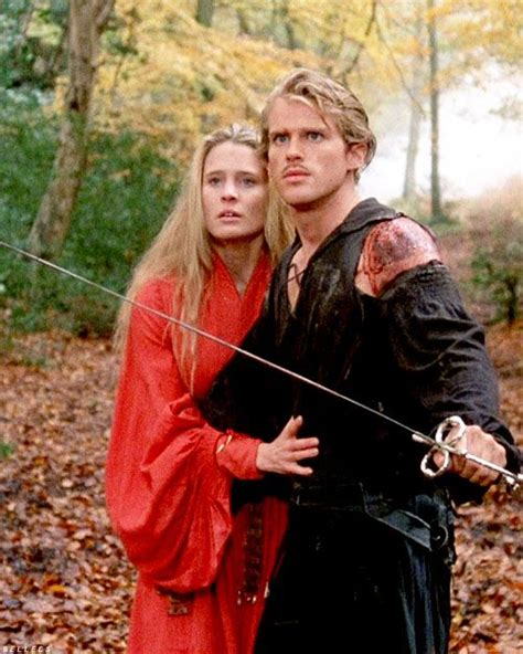 themes in the princess bride film best 25 robin wright princess bride ideas on pinterest