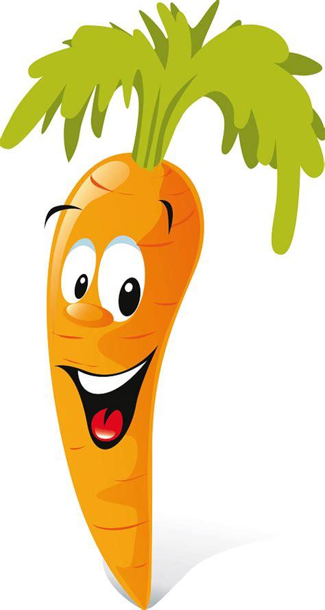 imagenes de zanahoria en ingles cuentos para leer cortos el conejo y la zanahoria