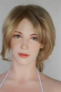 photos of blond womens pubic hair natural strawberry blonde pubic hair dark brown hairs