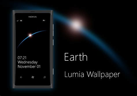 technology news  gadgets  nokia lumia wallpapers