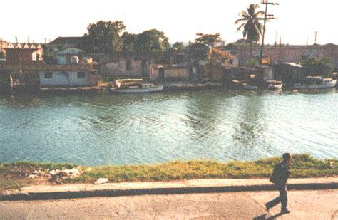 tow boat gif matanzas cuba