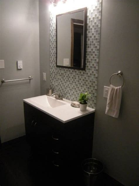 bathroom wall ideas on a budget bathrooms on a budget budget and tile on
