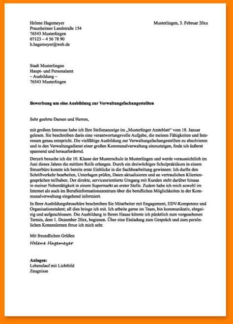 Bewerbung Bundeswehr Dauer Bewerbungsschreiben Praktikum Bewerbungsschreiben Zweite