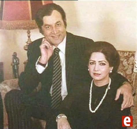 biography of muhammad ali pakistani actor muhammad ali s 8th death anniversary today pakistani