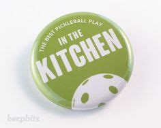 Pickleball Kitchen by Outdoor Related Post And Badminton On